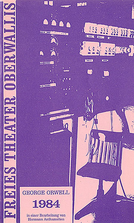 freies_theater_oberwallis_plakat_1984