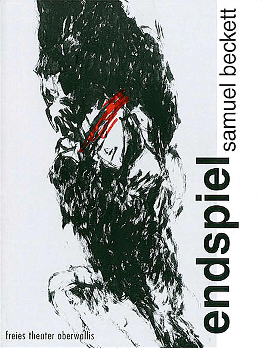 freies_theater_oberwallis_plakat_endspiel