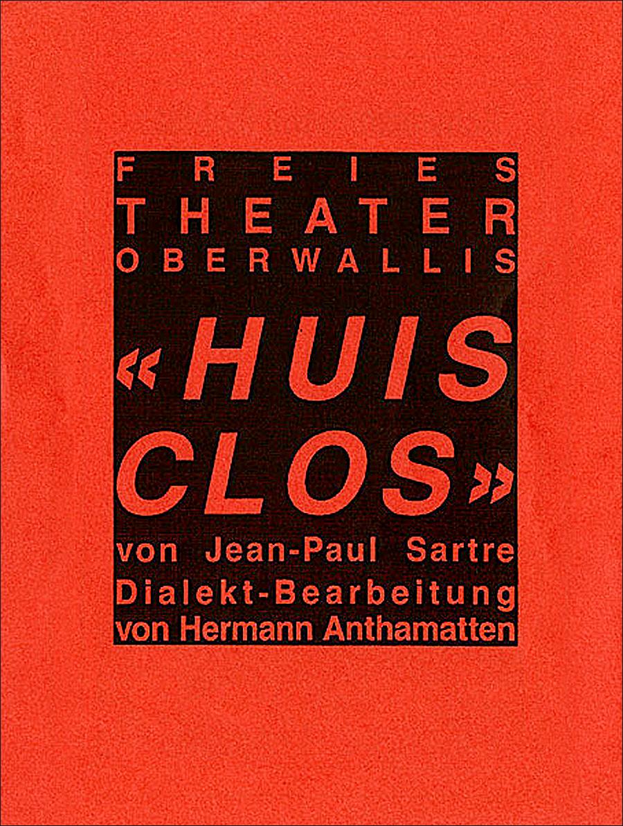 freies_theater_oberwallis_plakat_huisclos