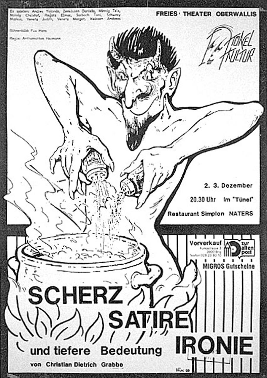 freies_theater_oberwallis_plakat_scherz