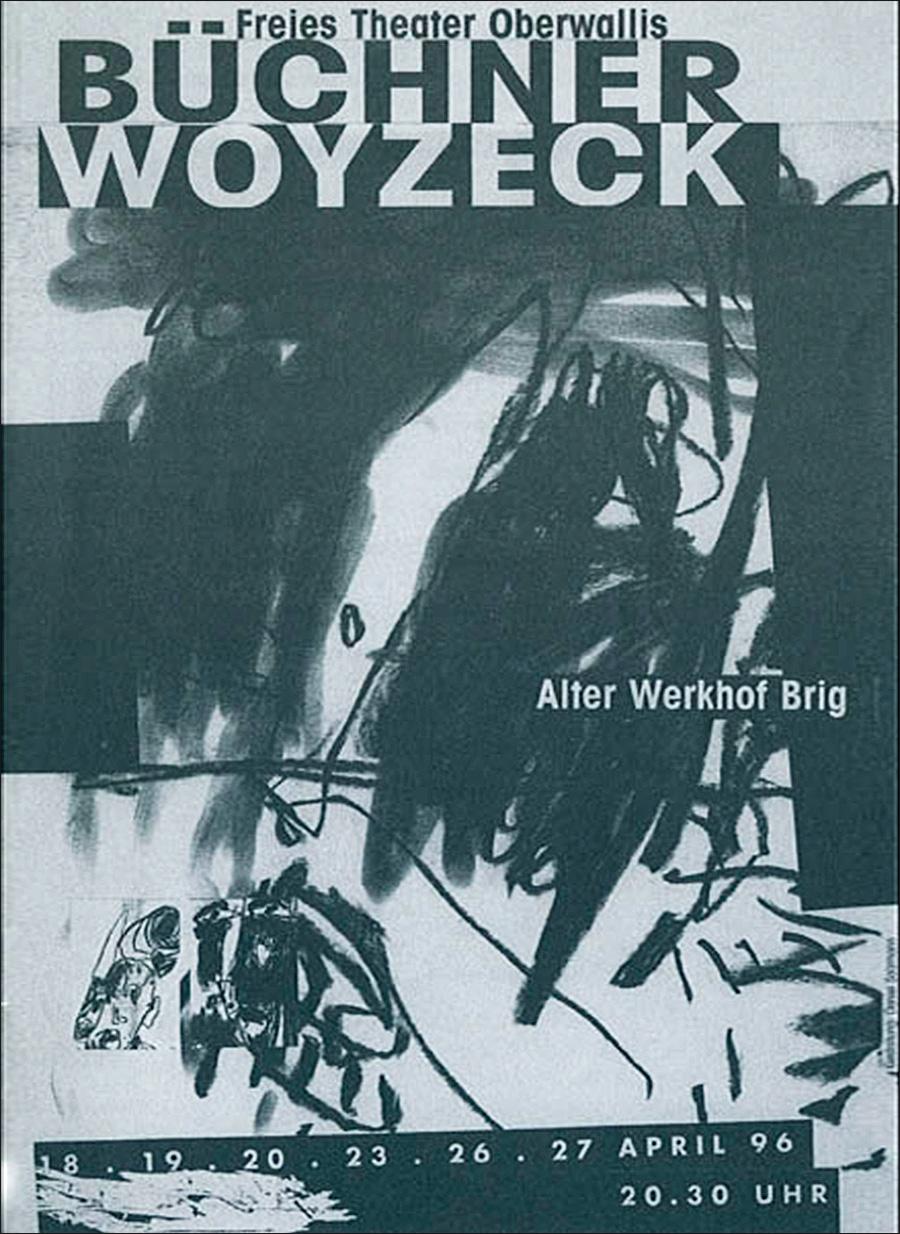 freies_theater_oberwallis_plakat_woyzeck